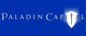 Paladin Capital Group Limited