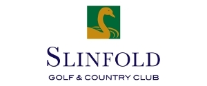 Slinfold Golf and Fitness