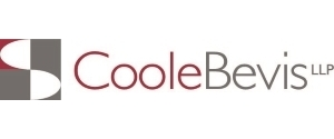 Coole Bevis LLP