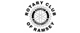 Rotary Club of Ramsey