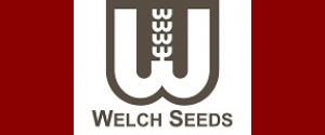 Bruce T. Welch Seed Merchants
