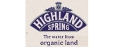 Highland Spring
