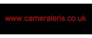 Cameraleri's Photography
