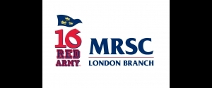 Munster Rugby Supporters Club London