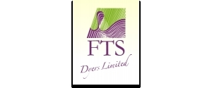 FTS Dyers