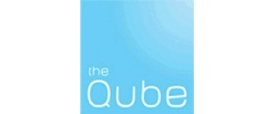The Qube