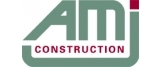 AMJ Construction