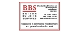 BBS (Briton Building Services)