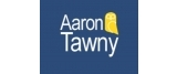 Aaron Tawney