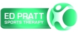Ed Pratt Sports Therapy
