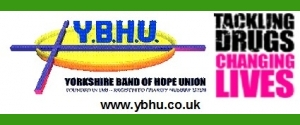 Yorkshire Band of Hope Union