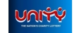 Support RHC - Unity Lottery
