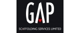 GAP Scaffolding