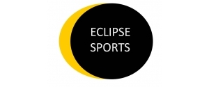 Eclipse Sports