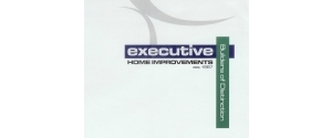 Executive Home Improvements