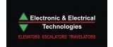 Electronic Electrical Technologies