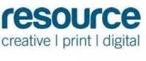 Resource Print Solutions