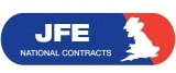 JFE National Contracts