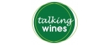Talking Wines
