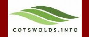 Cotswolds Tourist Information & Travel Guide