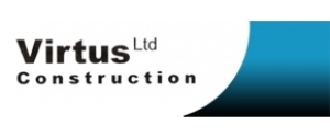 Virtus Construction