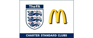 FA Charter Standard Club