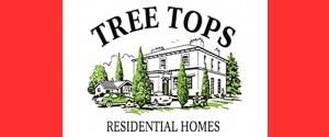 Tree Tops Residential Homes