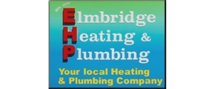 Elmbridge Heating & Plumbing