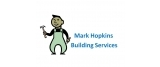 Mark Hopkins Building Services