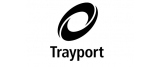 Trayport