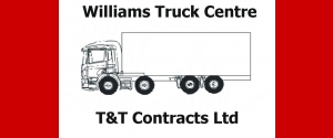 WILLLIAMS TRUCK CENTRE