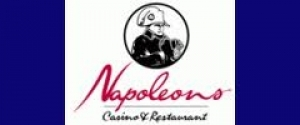 Napoleons Casino