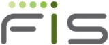 FIS Global