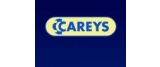 Careys PLC