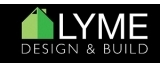 LYME DESIGN & BUILD