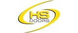 HS Doors Ltd
