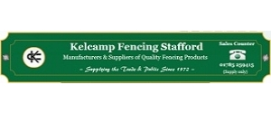 Kelcamp Fencing