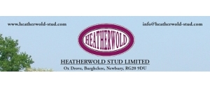 Heatherwold Stud