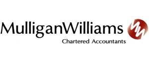 Mulligan Williams