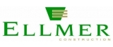 Ellmer Construction