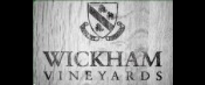 Wickham Vineyards
