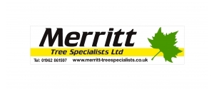 Merritt Tree Specialists