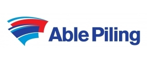 Able Piling & Construction Ltd