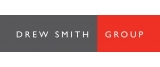 Drew Smith Group