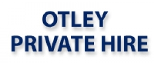 Otley Private Hire