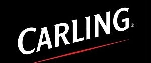 Carling