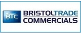 Bristol Trade Commercials