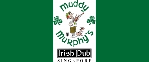 Muddy Murphys