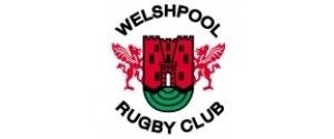 Welshpool RFC
