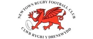 Newtown RFC